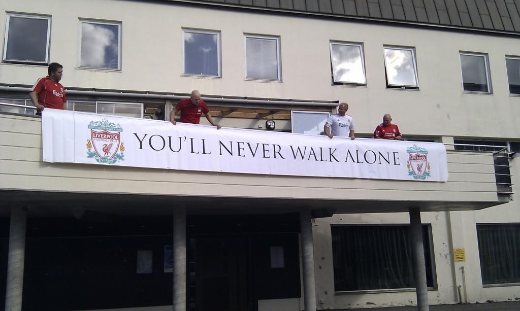 YNWA-banner
